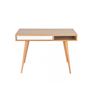 Medium the conran shop celine desk oak