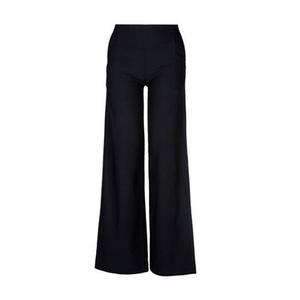 Medium fonnescech casual pants
