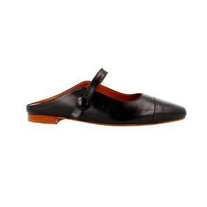 Medium by far shoes loretta black